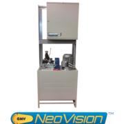 Neovision-180x180