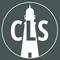 coastal-lift-supplies-logo-round-icon