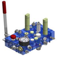 home-valves-button
