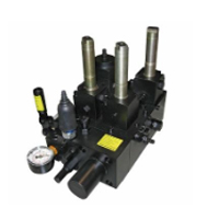 new-lifts-valves-button